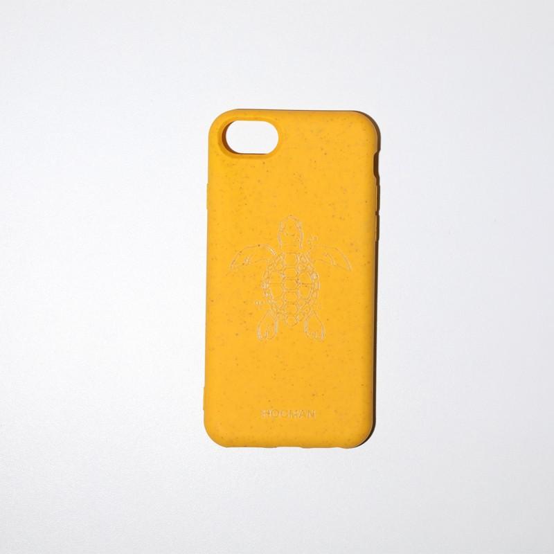 coque iphone 8 necron