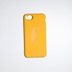 coque iphone 8 moebius