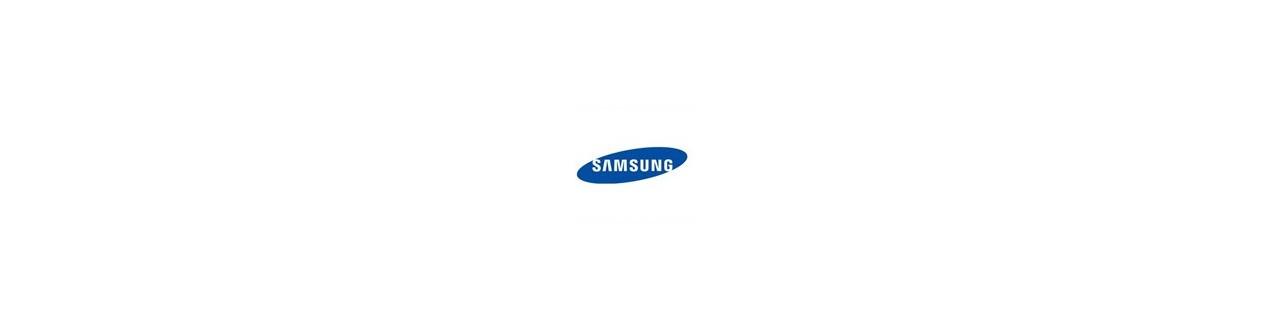 Accessoires téléphone Samsung - Hocman le paradis du mobile