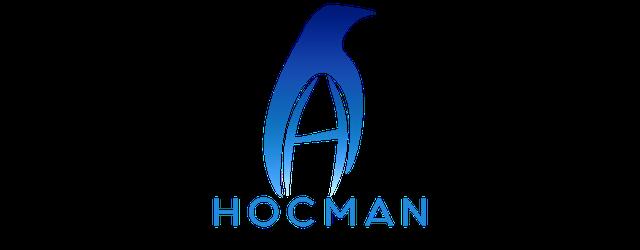 Hocman